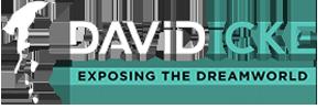 david-icke