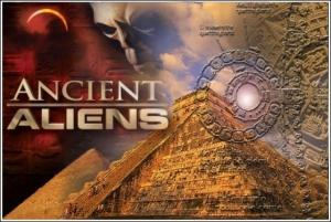 doomsdayprophecies