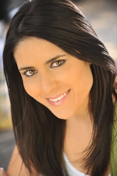 Notable Today™ is recognizing Mariela Stewart with inclusion in the prestigious Notables List
