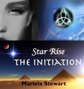 Star Rise- The Initiation