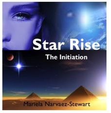 star-rise-cover