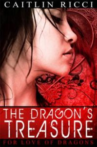 thedragonstreasure510w-220x330