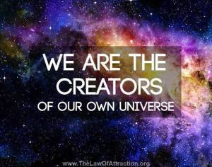 we-are-the-creators
