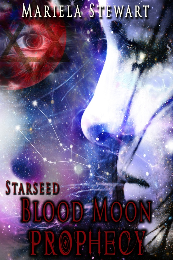 bloodmoonprophecy300