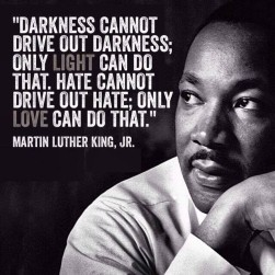darkness-cannot-drive-out-darkness-only-light-can-do-that-hate-cannot-drive-out-hate-only-love-can-do-that-9