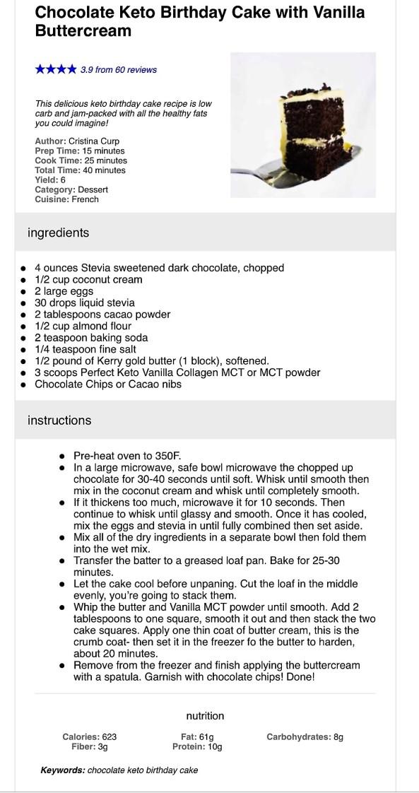 keto-cake-recipe