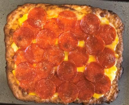 keto-pizza